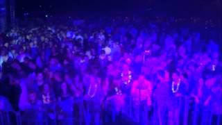 DANCE MISSION Jarmark 2015 NOWY TOMYŚL