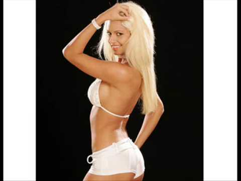 Maryse ouellet nude