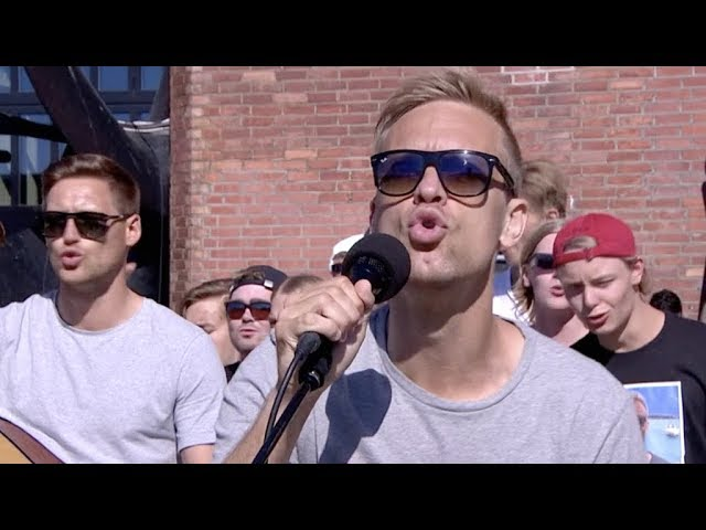 mads-hansen-sommerkroppen-tv-2