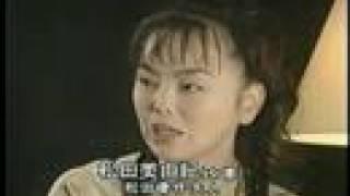 松田美由紀が中心となって、石橋凌と松田優作のエピソードを紹介してく...