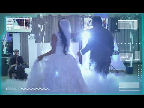 Spanish DJ | TWK Events - Bilingual wedding DJS plus more