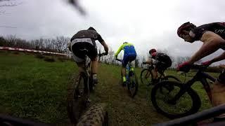 Caveja bike cup 2018 -  Gabicce Mare