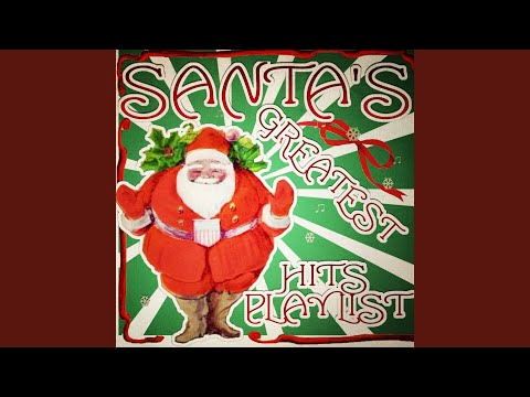 The Little Boy That Santa Forgot
