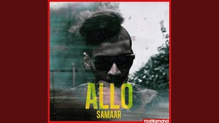 Gambar cover Allo (Original Mix)