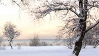 "Eduard Tubin- Symphony II ""Legendary""- III Pt. 2"