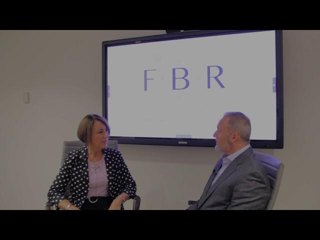 Family Business Hacks | Business Governance