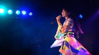 春日井アイドル主催「春の大カスガイ祭 AID7 ~ガーリニアVSプランタン...