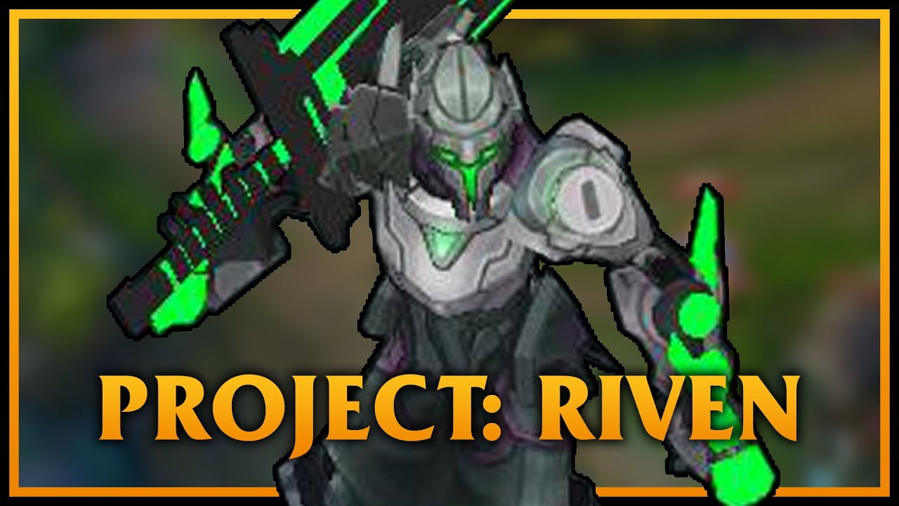 star project game online
