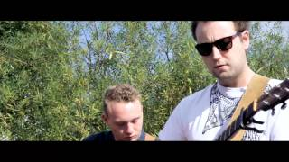 Bedroomdisco TV: To Kill a King - Cold Skin
