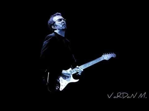 ✔Eric Clapton – Meet Martin Riggs (Michael Kamen)