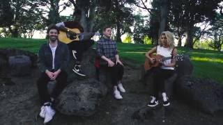 Beautiful Things (Acoustic) - Tori Kelly x THIRDSTORY