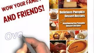 Pumpkin Pie Recipe Easy And Delicious Thanksgiving Desserts