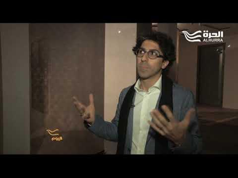 بيت بيروت... من شاهد على الحرب إلى فنون السلام  - نشر قبل 11 ساعة