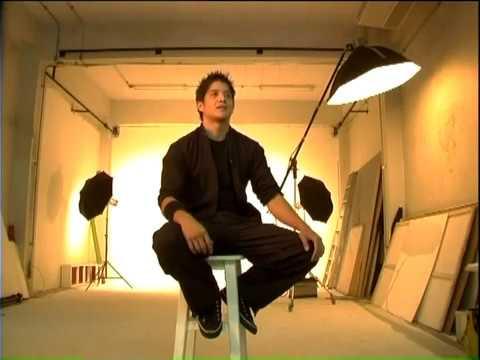 Jon Foo ActorEspecialista  ThaiDragon 2006