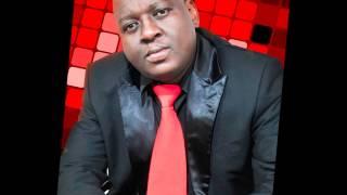 Professor Jay - Ndio Mzee (Official Audio Song)