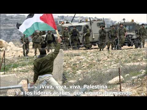 Shadia Mansour - Kollon  3endon Dababaat (Subtitulado al Español)