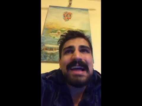 Rajat Tokass Voice Modulation Skills Worldnews