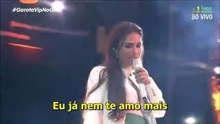 Simone e Simaria - Anti Amor (Ao Vivo)