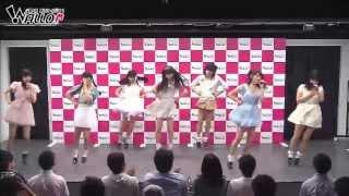 【番組内容】 愛乙女☆DOLL研究生定期イベントがついにスタート!! タイ...
