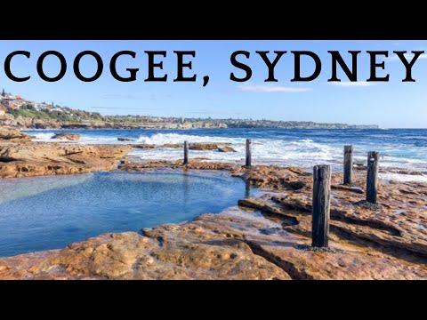 What To Do In Coogee   Sydney Suburb