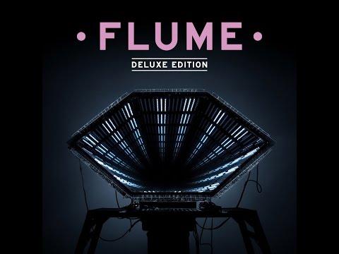 Flume - Insane ft. Moon Holiday, Killer Mike | Extended Version