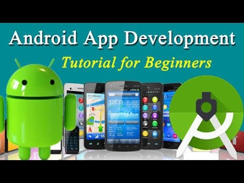 App Development without Coding Android/IOS
