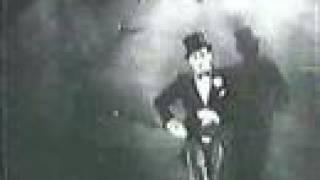 Harry Richman - Puttin' on the Ritz