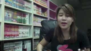 曖昧 ai mei - Rainie Yang 楊丞琳 ukulele cover