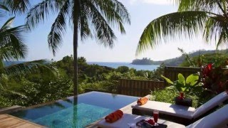 Top10 Recommended Hotels in Baie Lazare Mahe and Takamaka, Seychelles Island, Seychelles