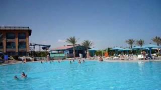 swimming pool dreams beach resort 5 marsa alam
