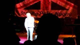 "Peter Noone-Herman Hermits-""A Must To Avoid"""