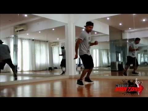 Nachan Farrate   Abhishek Bachchan, Sonakshi Sinha   SK Choreography