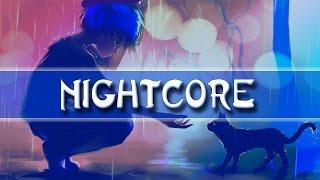 Nightcore ❁ Cut ❁ Plumb