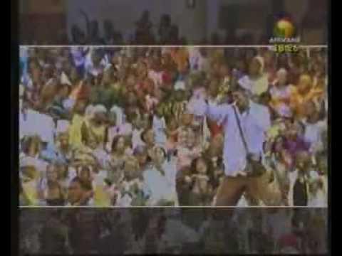 Dj Idriss (tonton Idriss) @@@Mini Casse@@@  EXCLUSIVITE