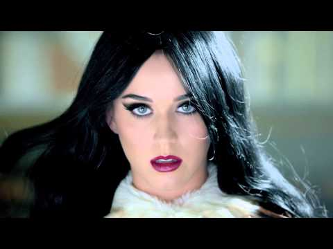 KATY PERRY KILLER QUEEN 30 HD MED H264 from YouTube · Duration:  31 seconds