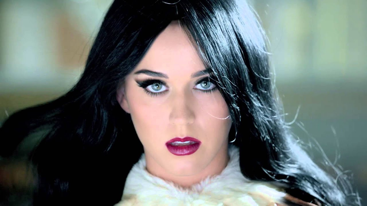 katy perry killer queen 30 hd med h264 - youtube