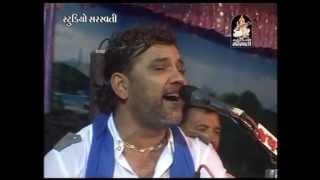 Kirtidan Gadhvi Live Bhajan 2014 | Kejo Khodal Maat Ne | Khodiyar Maa Bhajan