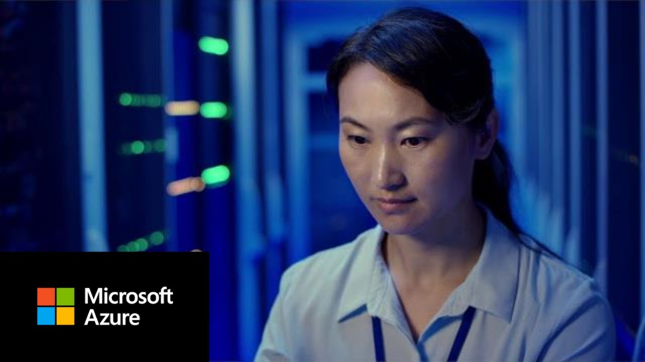 British Council Optimizes Costs to Digitally Transform using the Azure Migration Program
