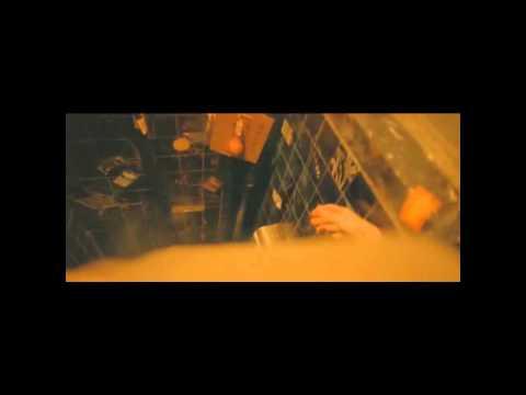 ENTER THE VOID (death scene)
