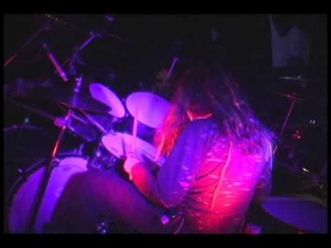 Van Helsing's Curse - Live in Philly (26.10.2005)