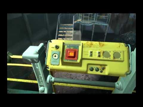 Fallout 4: местоположение ВСЕХ убежищ (all vaults) (гайд)