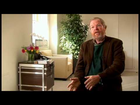 Bill Bryson The Road Less Travelled