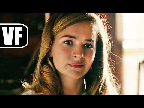Download Youtube: MR. CHURCH Bande Annonce VF (2017) Eddie Murphy, Britt Robertson