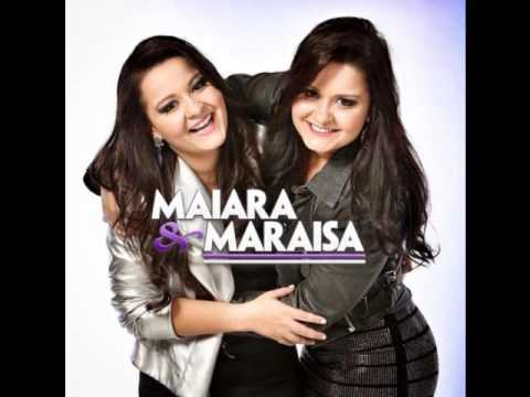 Mix - Maiara & Maraisa - 10% (Ao Vivo em Goiânia)