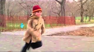 Kramer protiv Kramera, film | 06.02.2016.