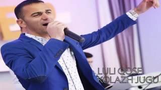 Video Luli Qose - Kolazh Jugu download MP3, 3GP, MP4, WEBM, AVI, FLV Juli 2018