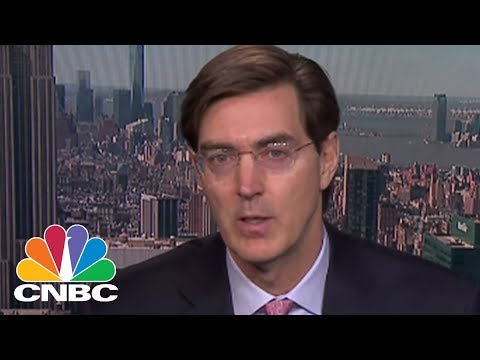 Analyst Toni Sacconaghi: Pay Attention To Guidance In Apple Earnings | CNBC