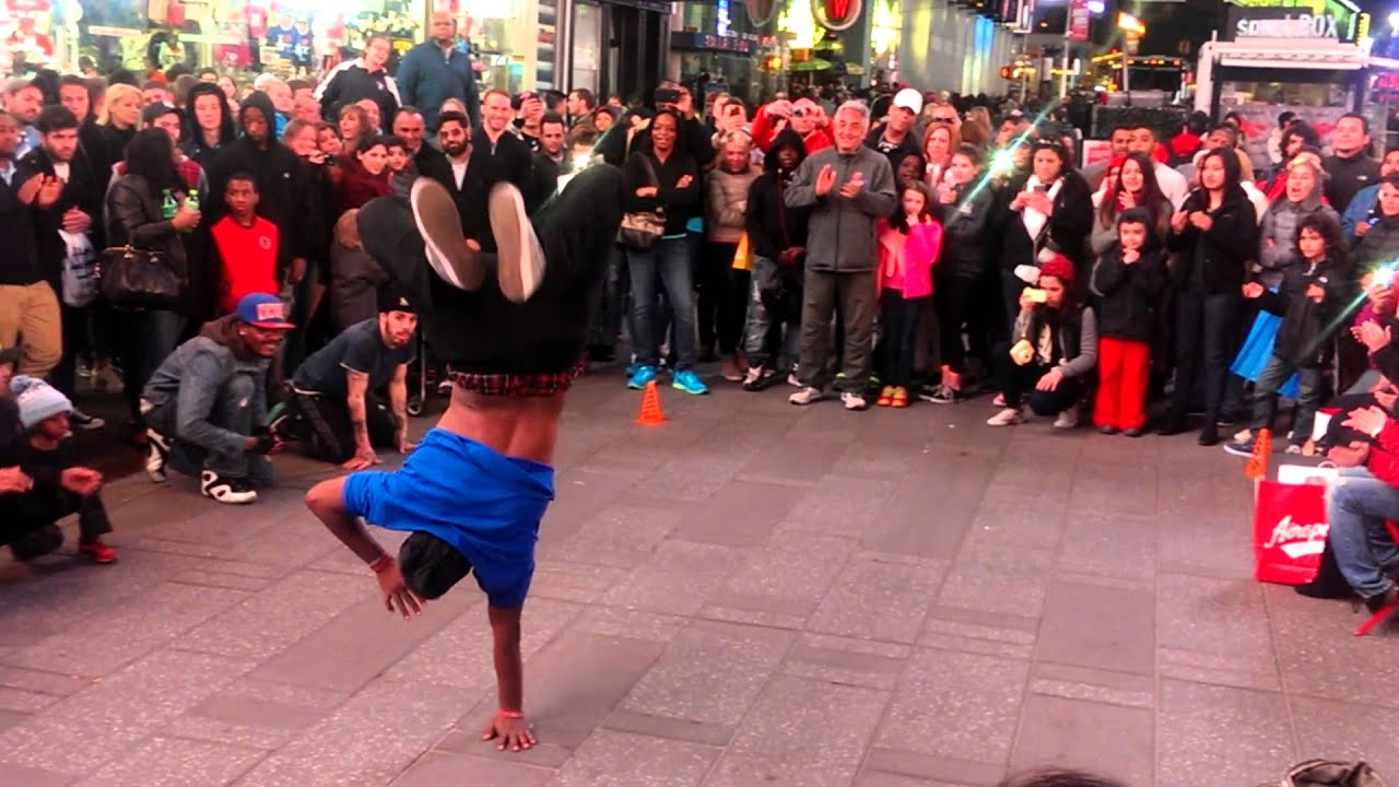 streetdance new york streamcloud