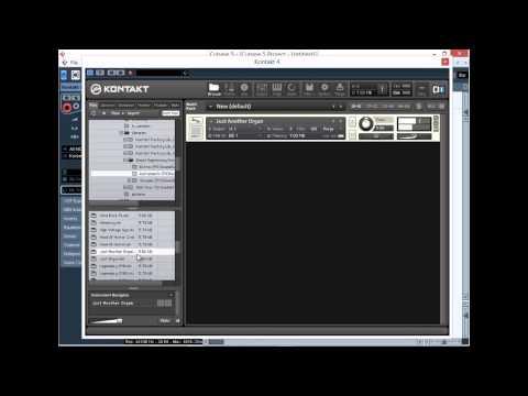 sound-supremacy-kontakt-bank-(prosoundz.com)