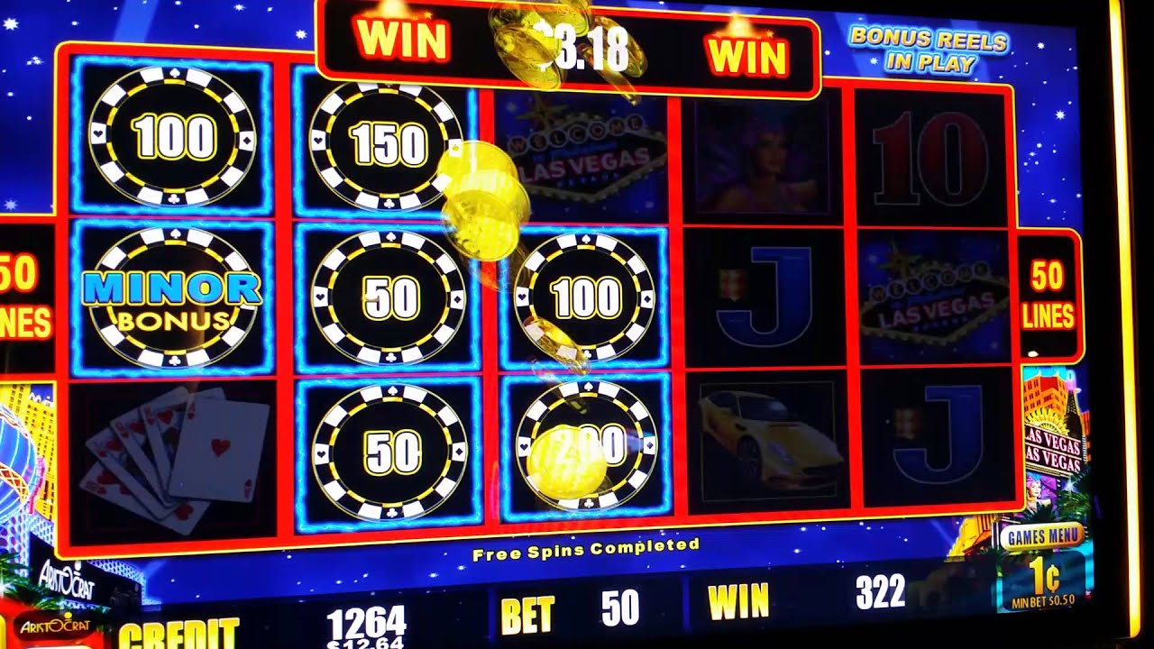 play online free slot machines lightning spielen